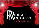 Rideau-Rouge.net