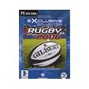 Rugby Challenge 2006 ( Jeu PC )