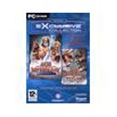 Age Of Mythology + The Titans ( Jeu PC )