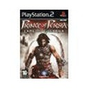 Prince of Persia - L'Ame du Guerrier ( Jeu PS2 )