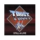 Trust - Still a live ( CD Album )