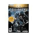 Call of Duty 2 ( Jeu PC )