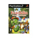 Franklin - Un Anniversaire Surprise ( Jeu PS2 )