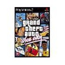 Gta Grand Theft Auto - Vice City ( Jeu PS2 )