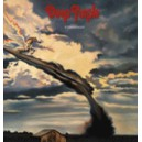Deep Purple - Stormbringer ( Vinyle 33 Tours )
