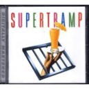 Supertramp - The Very Best Of Supertramp Vol. 1 ( CD Album )