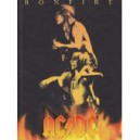 ACDC - Bonfire ( CD Album )