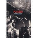 Placebo - Soulmates Never Die - Live In Paris ( DVD Vidéo )